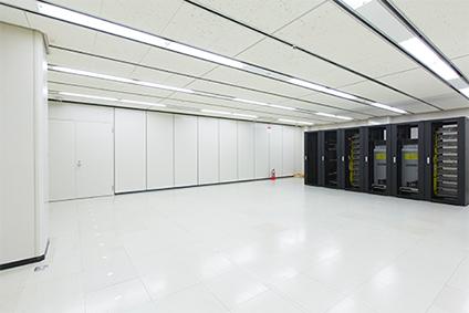 IX / PNI / クラウド接続